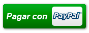 btn_paypal3