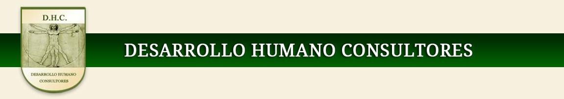 Desarrollo Humano Consultores